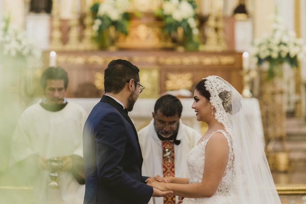 juliancastillo wedding photographer (30 of 43).jpg