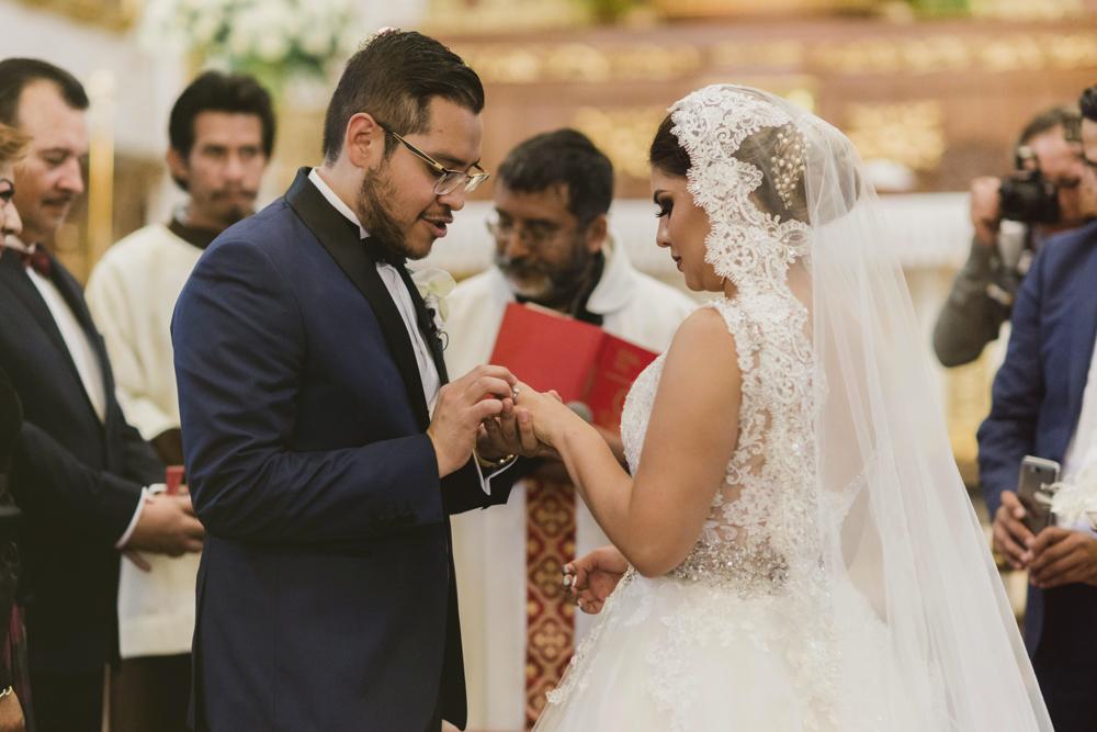 juliancastillo wedding photographer (31 of 43).jpg