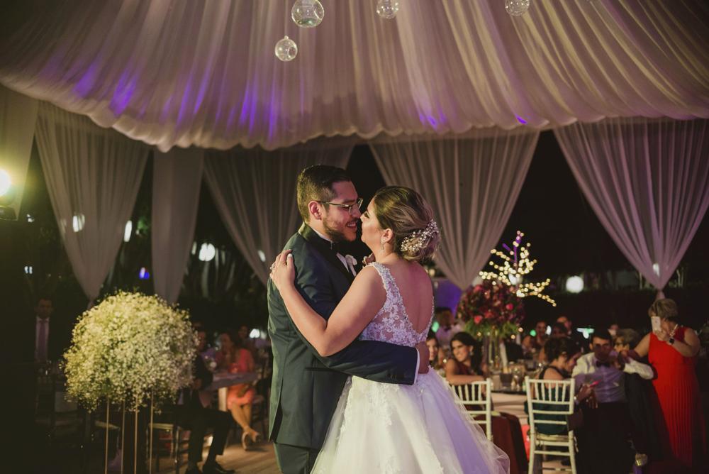 juliancastillo wedding photographer (33 of 43).jpg