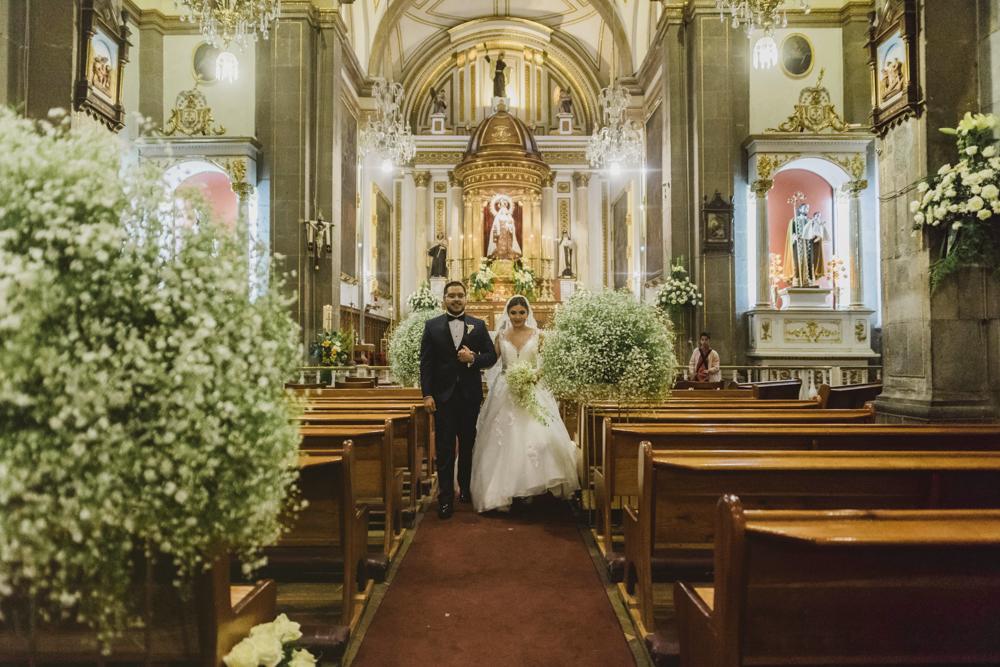 juliancastillo wedding photographer (32 of 43).jpg