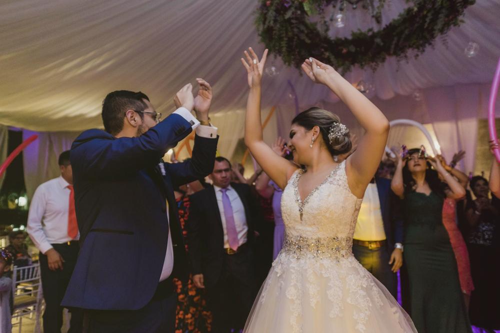 juliancastillo wedding photographer (34 of 43).jpg