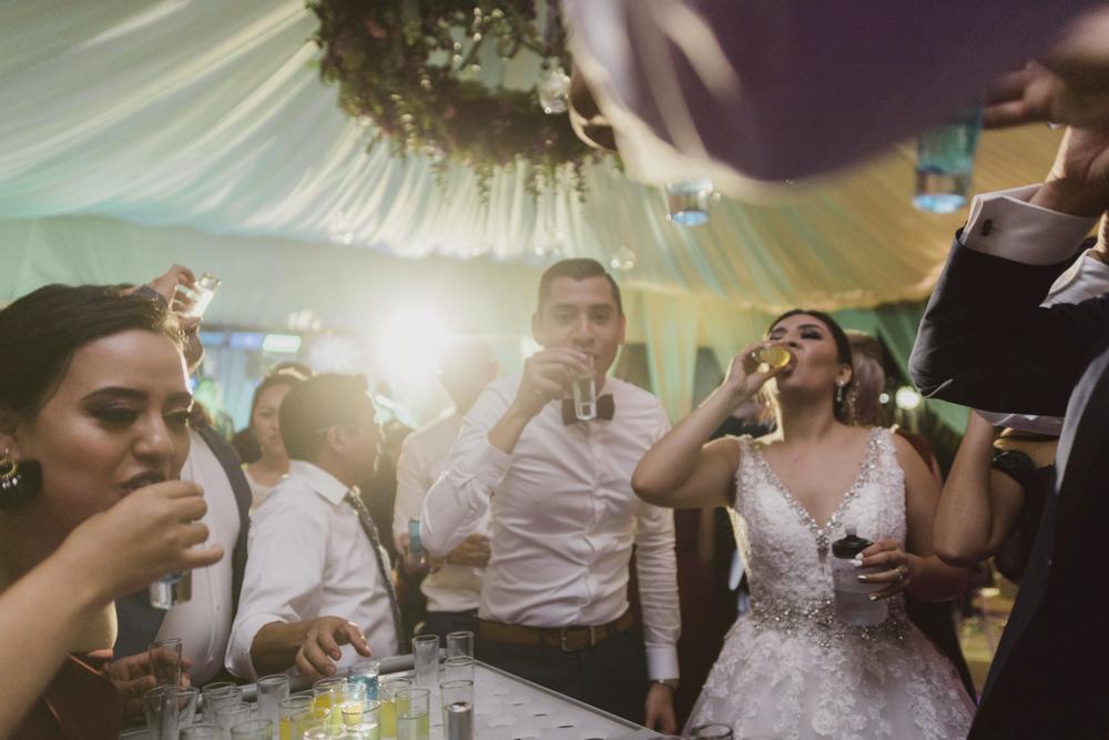 juliancastillo wedding photographer (36 of 43).jpg
