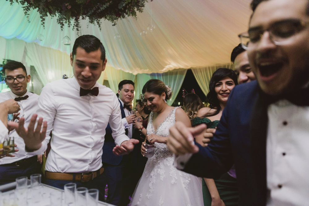 juliancastillo wedding photographer (37 of 43).jpg