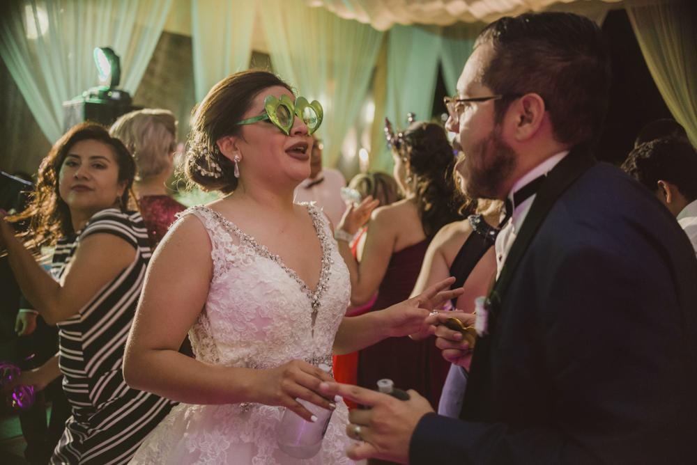 juliancastillo wedding photographer (38 of 43).jpg