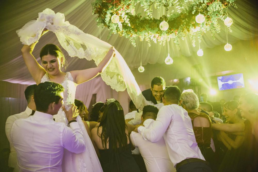 juliancastillo wedding photographer (39 of 43).jpg