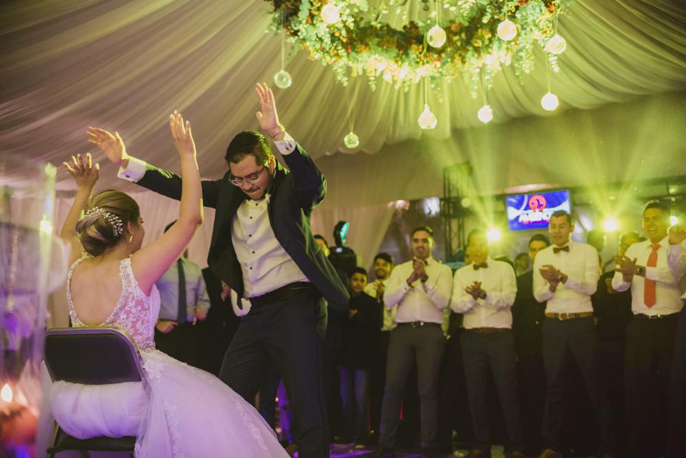 juliancastillo wedding photographer (40 of 43).jpg
