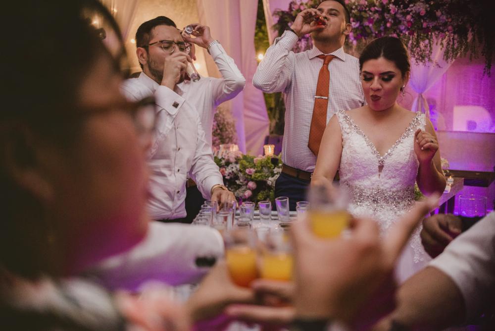 juliancastillo wedding photographer (42 of 43).jpg