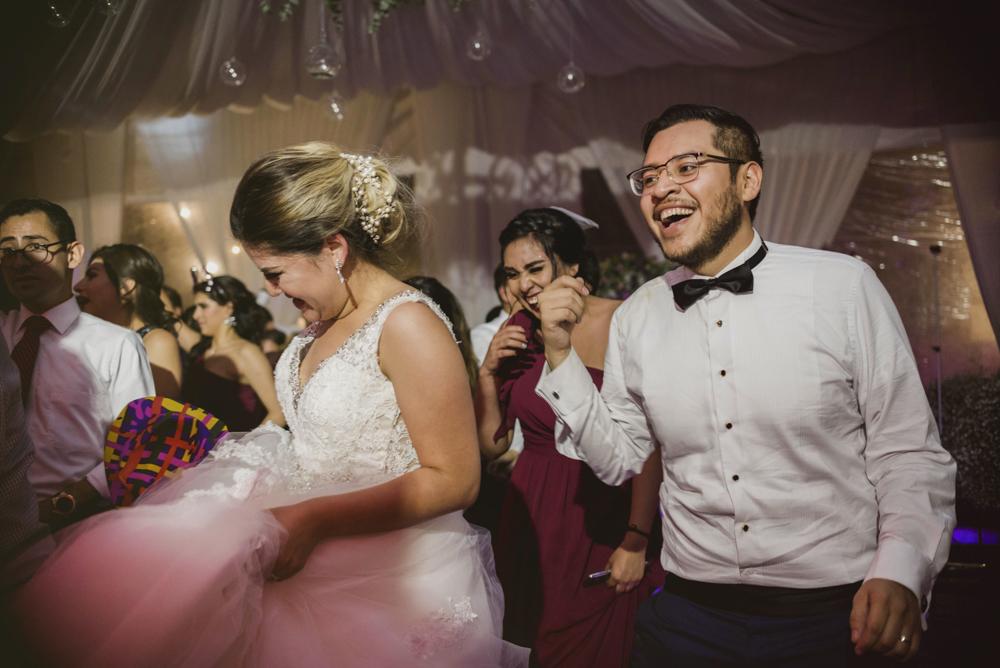 juliancastillo wedding photographer (43 of 43).jpg