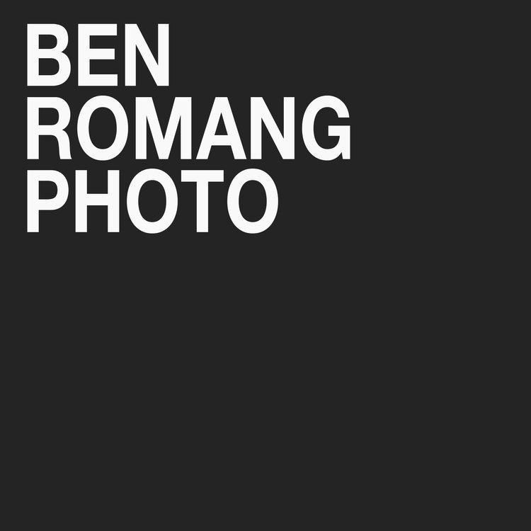 BEN ROMANG- Springfield Illinois Photographer