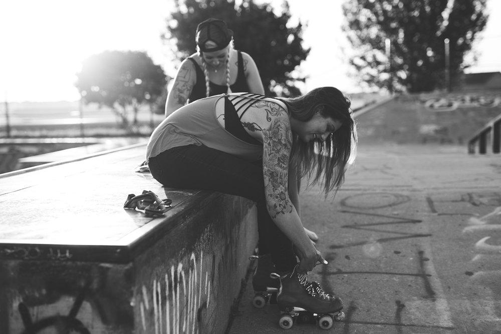 Molly & Gracie - brphoto - 6I5A0901.jpg