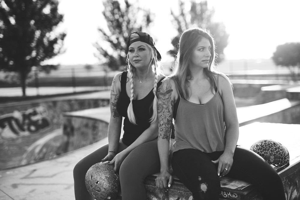 Molly & Gracie - brphoto - 6I5A0970.jpg