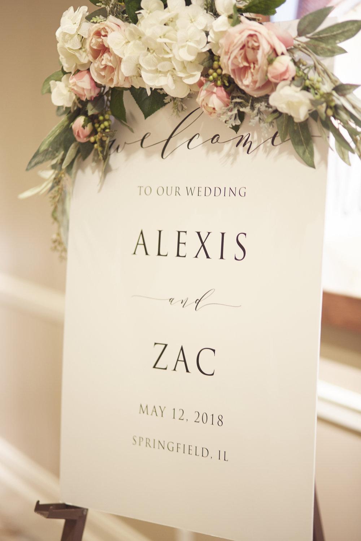Alexis & Zac -  brphoto - 6I5A8268.jpg
