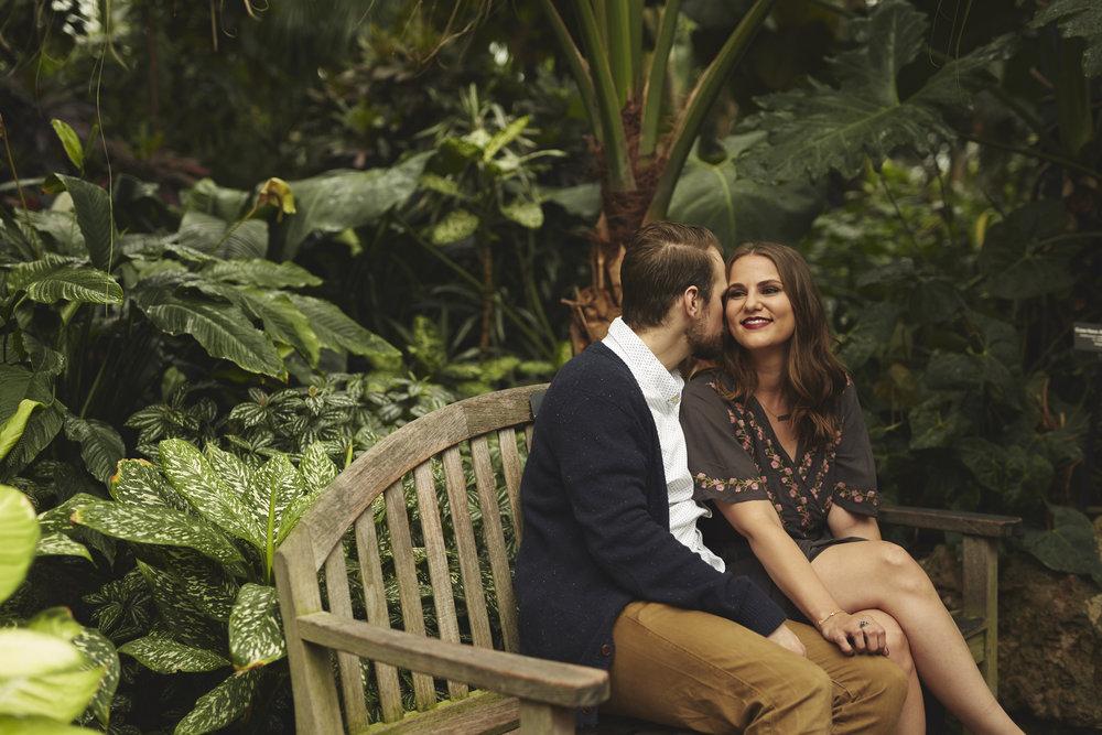 Jen & Ben engagement - brphoto - 6I5A3160.jpg