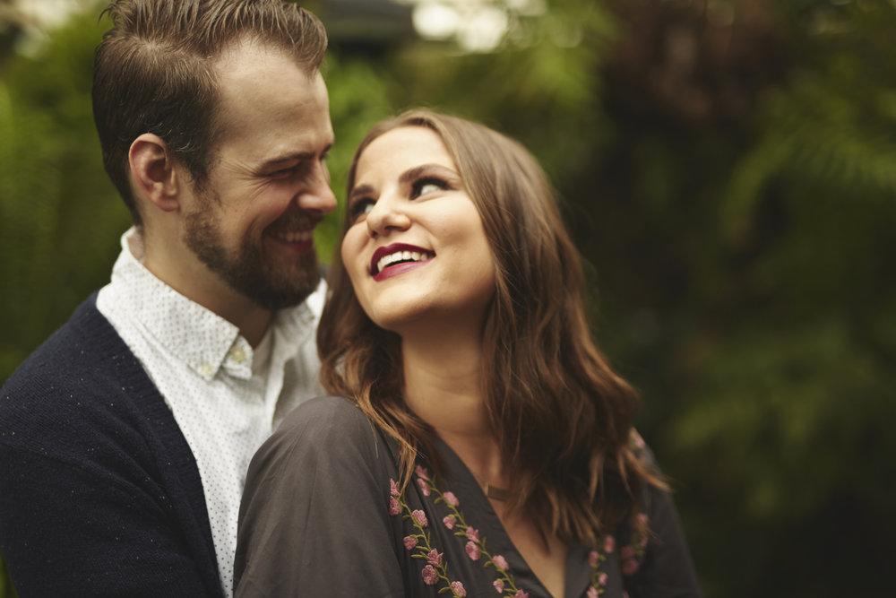 Jen & Ben engagement - brphoto - 6I5A3260.jpg