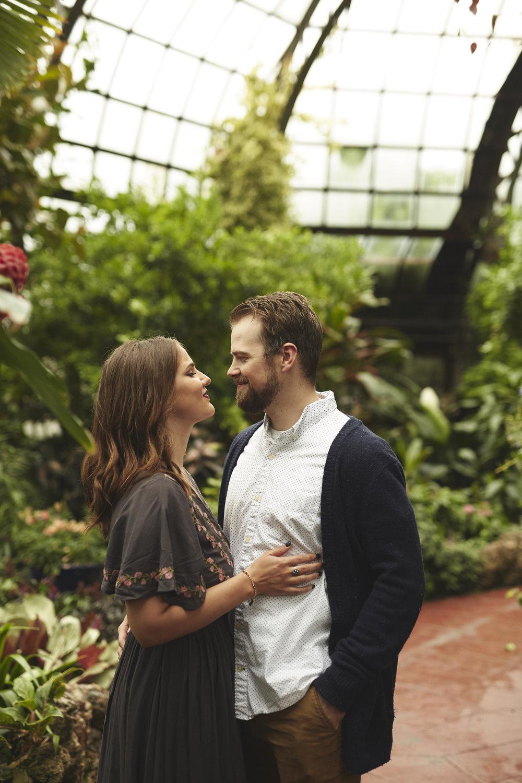 Jen & Ben engagement - brphoto - 6I5A3111.jpg