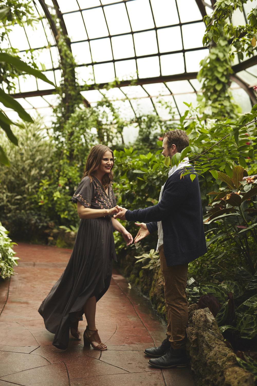 Jen & Ben engagement - brphoto - 6I5A3366.jpg