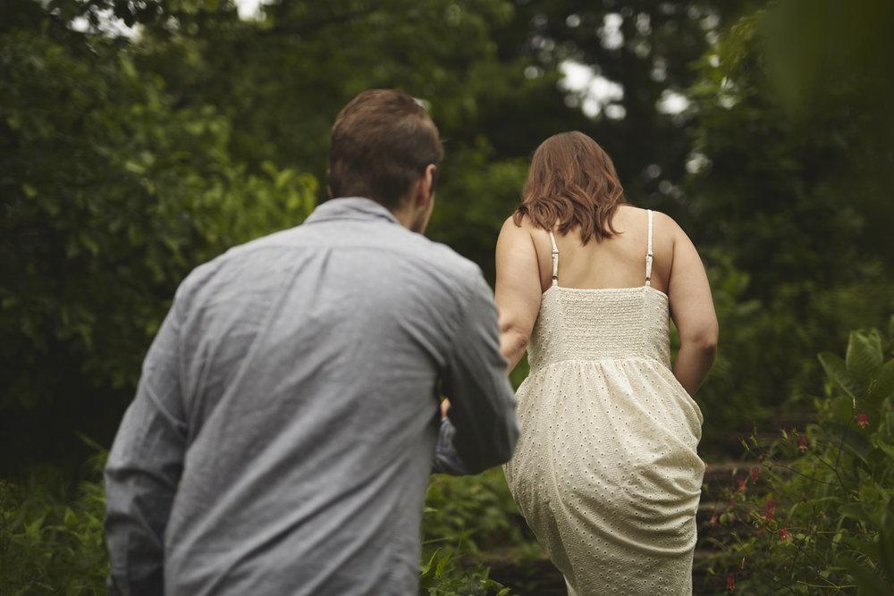 Jen & Ben engagement - brphoto - 6I5A3604.jpg