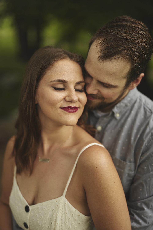 Jen & Ben engagement - brphoto - 6I5A3513.jpg