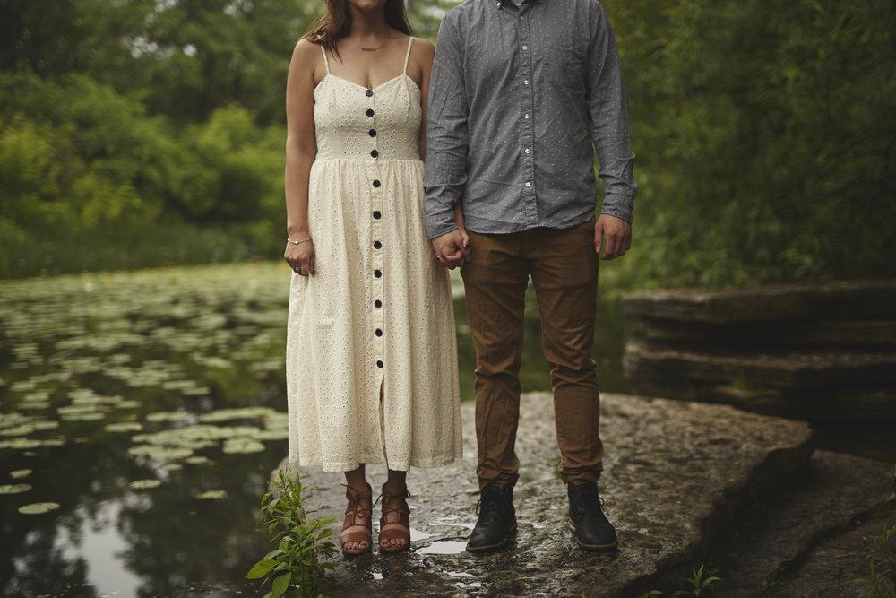 Jen & Ben engagement - brphoto - 6I5A3708.jpg