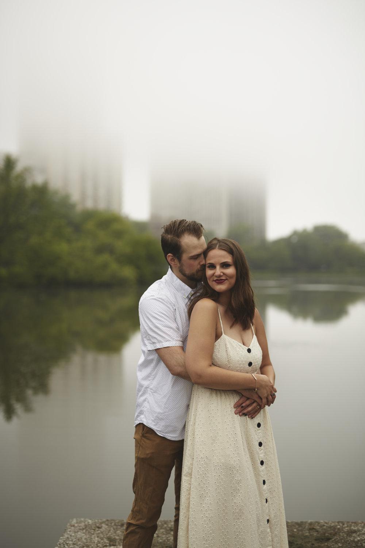 Jen & Ben engagement - brphoto - 6I5A3784.jpg