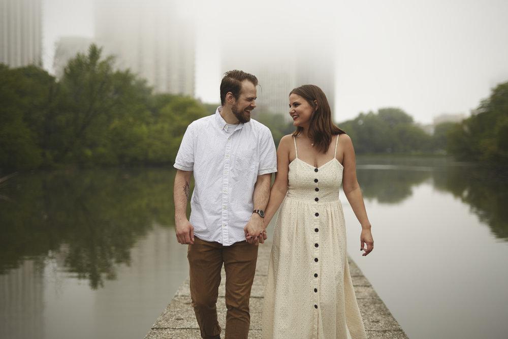 Jen & Ben engagement - brphoto - 6I5A3802.jpg