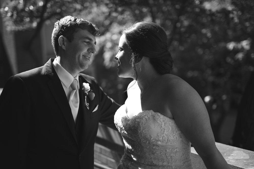 Rachel & Kyle - benromangphoto - 6I5A8107.jpg