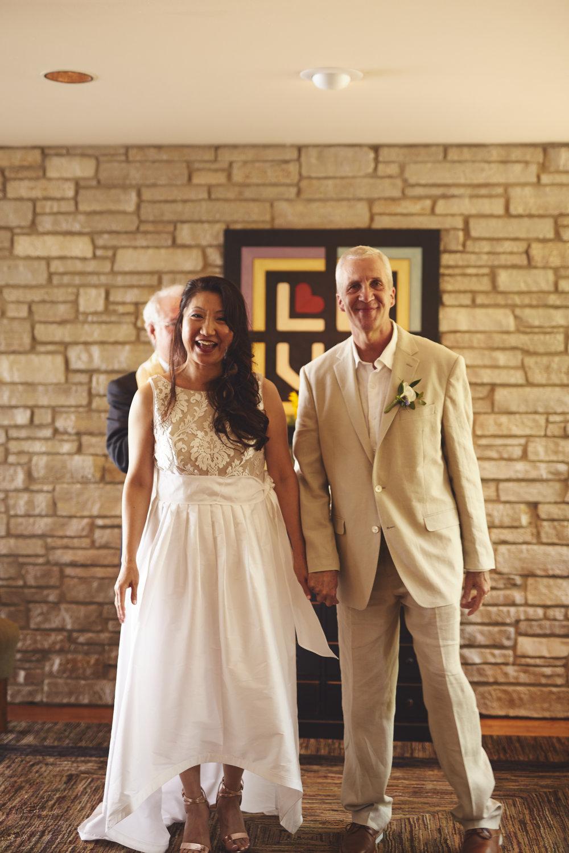 Brian & Monica - brphoto - 6I5A5969.jpg