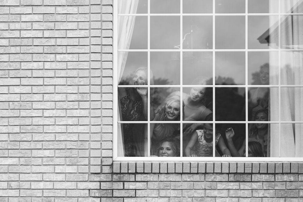 Jenna & Lawton -  benromangphoto - 6I5A5227.jpg