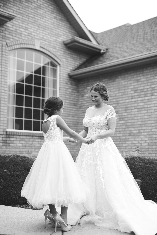 Jenna & Lawton -  benromangphoto - 6I5A5276.jpg