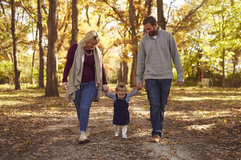 Cotner Family - benromangphoto - 6I5A3121.jpg