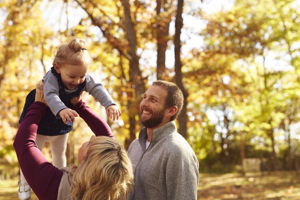 Cotner Family - benromangphoto - 6I5A3169.jpg