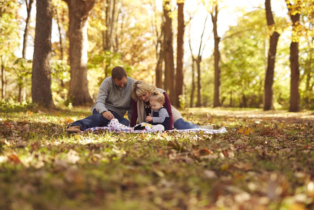 Cotner Family - benromangphoto - 6I5A3303.jpg