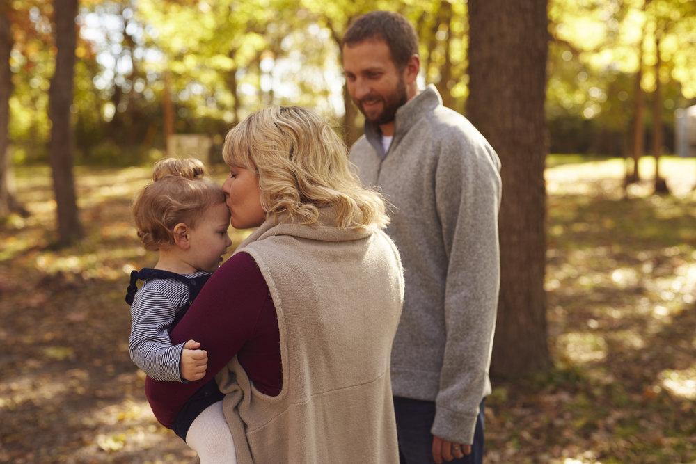 Cotner Family - benromangphoto - 6I5A3160.jpg
