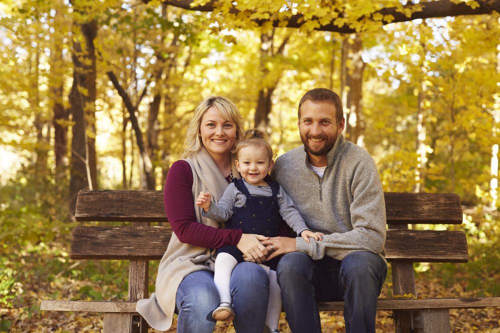 Cotner Family - benromangphoto - 6I5A2935.jpg