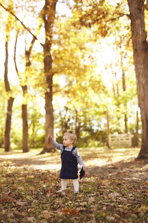 Cotner Family - benromangphoto - 6I5A3329.jpg