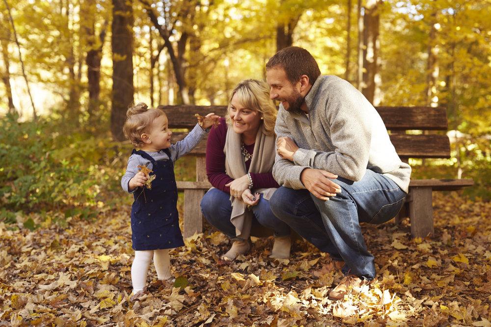 Cotner Family - benromangphoto - 6I5A2992.jpg