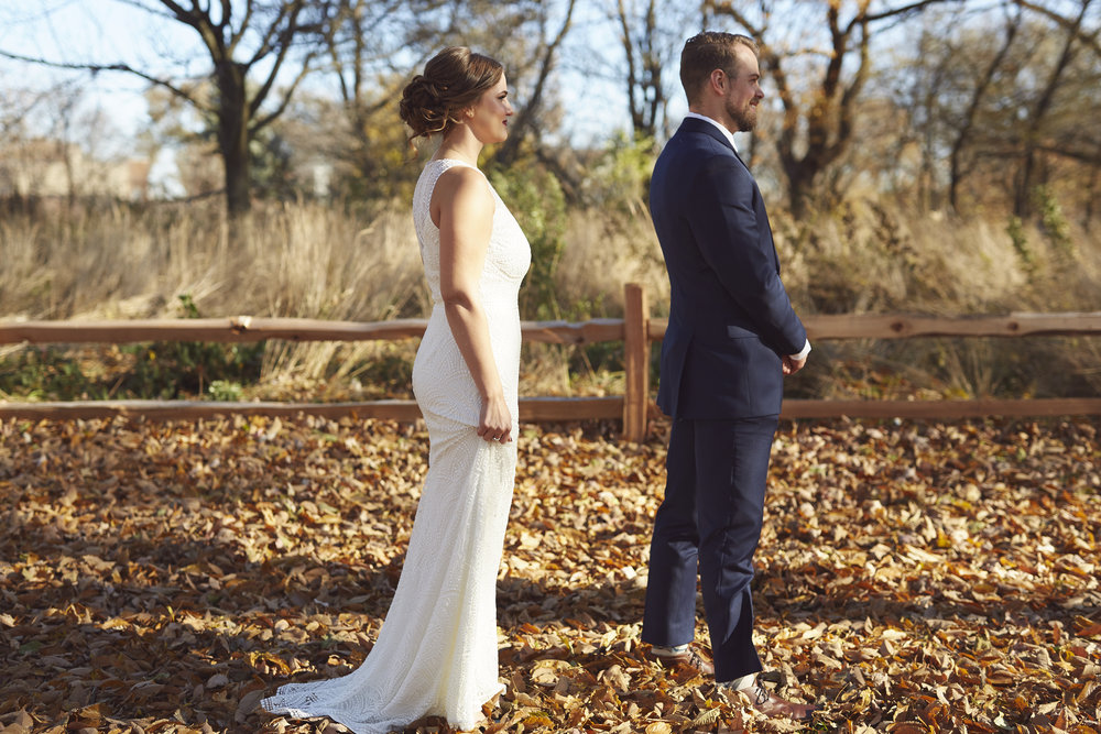 Jen & Ben Wedding - benromangphoto - 6I5A9437.jpg