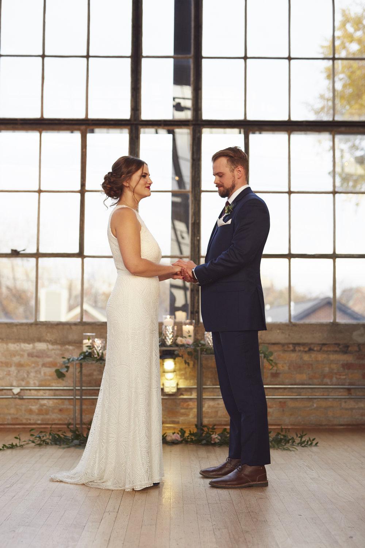 Jen & Ben Wedding - benromangphoto - 6I5A3600.jpg