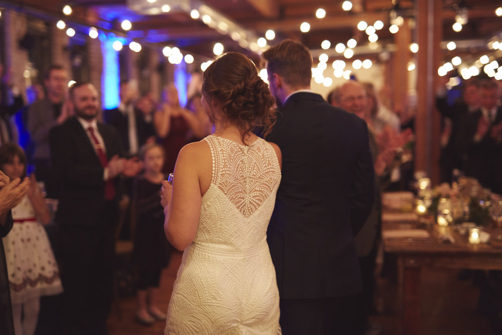 Jen & Ben Wedding - benromangphoto - 6I5A4009.jpg