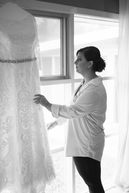 Liz & Josh Wedding -  benromangphoto - 6I5A9716.jpg