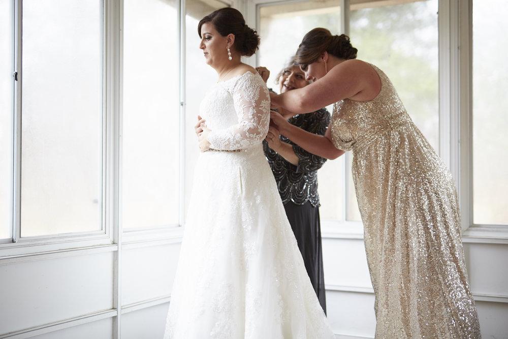 Liz & Josh Wedding -  benromangphoto - 6I5A9790.jpg