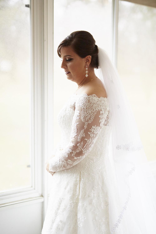 Liz & Josh Wedding -  benromangphoto - 6I5A9840.jpg