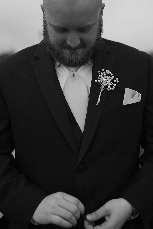 Liz & Josh Wedding -  benromangphoto - 6I5A0545.jpg