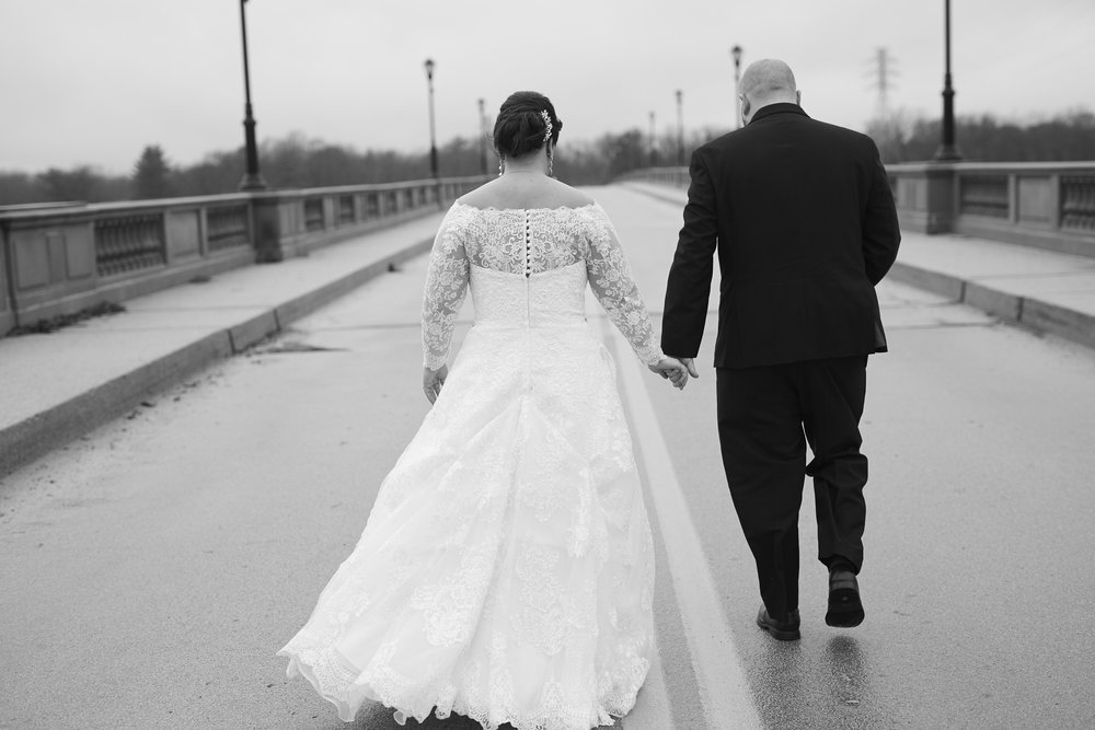 Liz & Josh Wedding -  benromangphoto - 6I5A0514.jpg