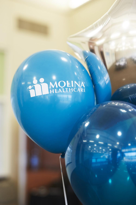 Molina Healthcare - BRphoto - 6I5A8631.jpg
