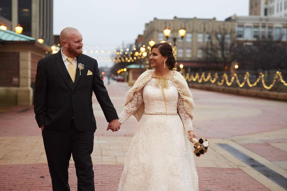 Liz & Josh Wedding -  benromangphoto - 6I5A0779.jpg