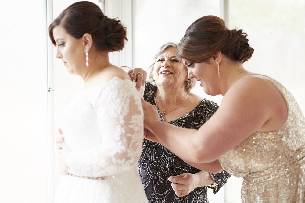 *Liz & Josh Wedding -  benromangphoto - 6I5A9792.jpg