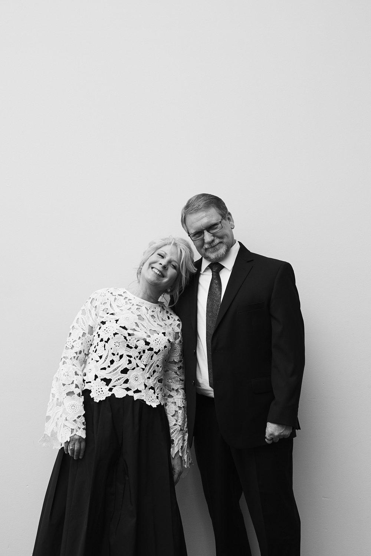 Sue & Dave - benromangphoto - 6I5A7014.jpg