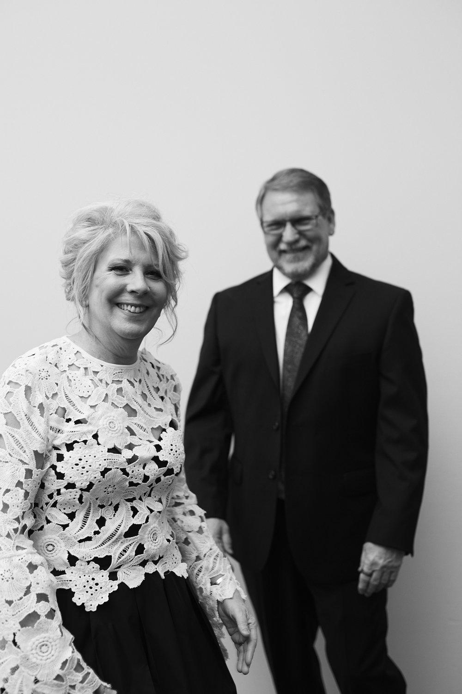 Sue & Dave - benromangphoto - 6I5A7018.jpg