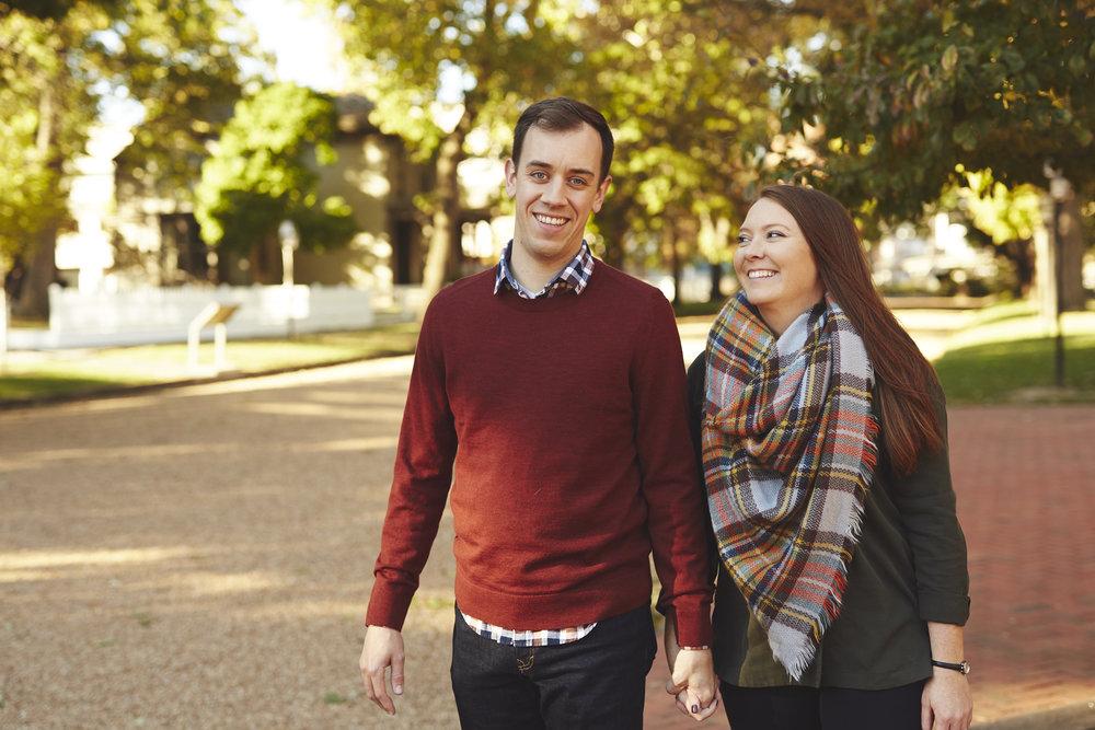 Troy & Kathleen - benromangphoto - 6I5A0232.jpg